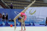 Maria Titova-RUS Championships in Kazan 2014-02