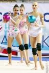 Maria Titova-RUS Championships in Kazan 2014-04