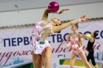 Maria Titova-RUS Championships in Kazan 2014-05