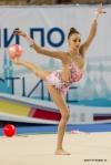 Maria Titova-RUS Championships in Kazan 2014-06
