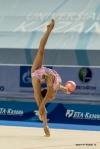 Maria Titova-RUS Championships in Kazan 2014-09