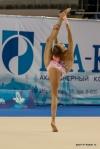 Maria Titova-RUS Championships in Kazan 2014-10