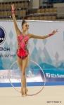 Maria Titova-RUS Championships in Kazan 2014-11