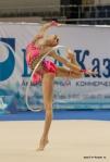 Maria Titova-RUS Championships in Kazan 2014-12