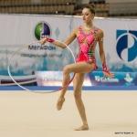 Maria Titova-RUS Championships in Kazan 2014-14