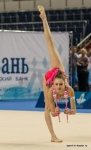 Maria Titova-RUS Championships in Kazan 2014-19