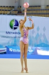 Maria Titova-RUS Championships in Kazan 2014-20