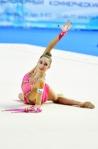 Maria Titova-RUS Championships in Kazan 2014-23