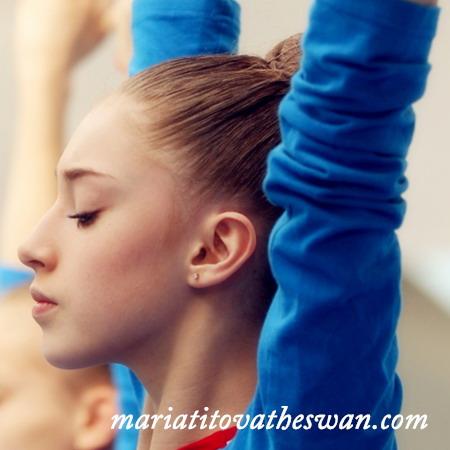 Maria Titova-Avatar-Concentration-2-Zoe