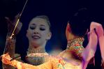 Maria Titova-Russian Dance-Hershey