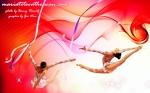 Maria Titova the Swan-FlyHigh-Zoe