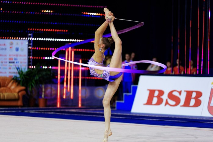 Maria Titova-World Cup Minsk 2014-126
