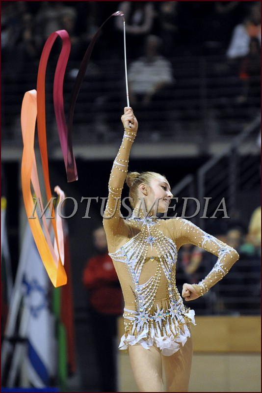 Maria Titova-Berlin Masters 2014-100