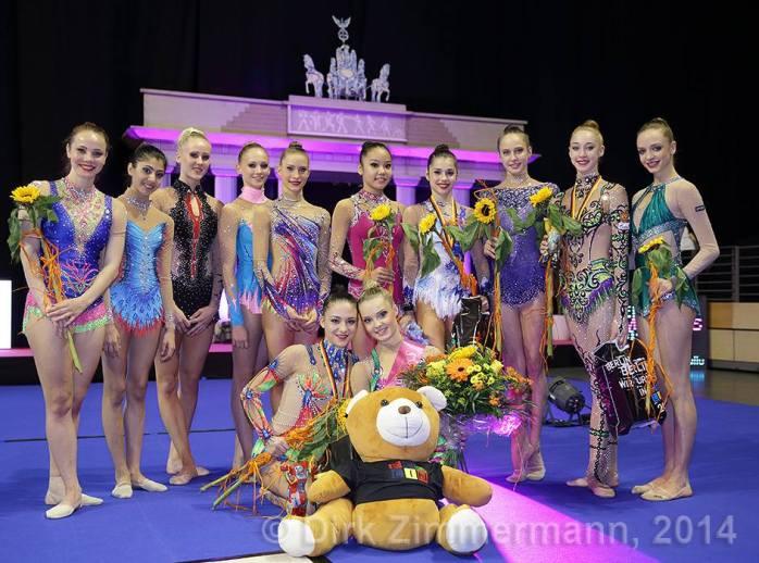 Maria Titova-Berlin Masters 2014-10