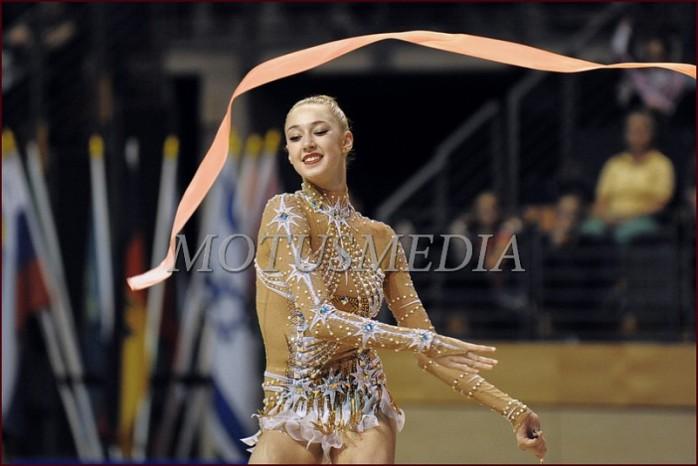Maria Titova-Berlin Masters 2014-101