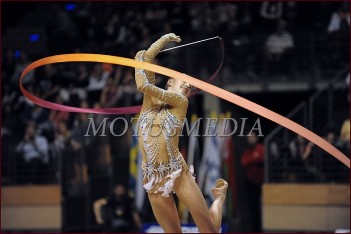 Maria Titova-Berlin Masters 2014-102