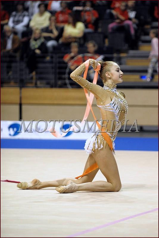 Maria Titova-Berlin Masters 2014-104