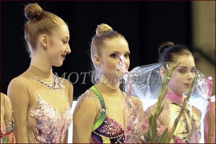 Maria Titova-Berlin Masters 2014-106