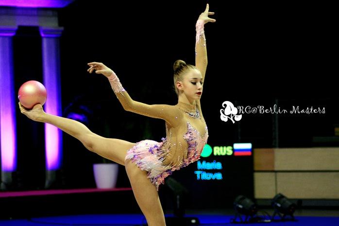 Maria Titova-Berlin Masters 2014-115