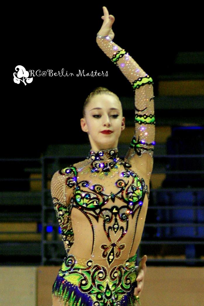 Maria Titova-Berlin Masters 2014-116