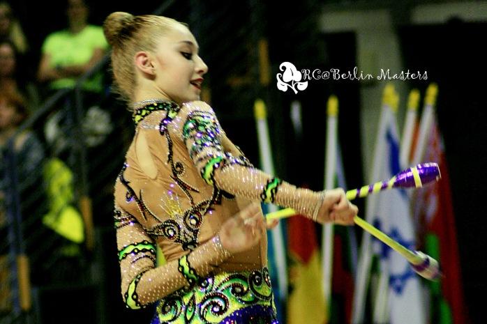 Maria Titova-Berlin Masters 2014-118