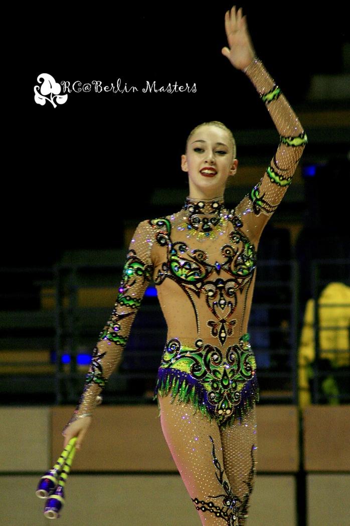 Maria Titova-Berlin Masters 2014-122