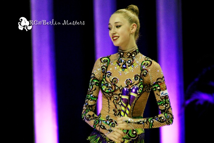 Maria Titova-Berlin Masters 2014-123