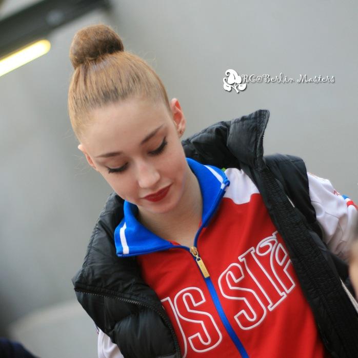 Maria Titova-Berlin Masters 2014-129