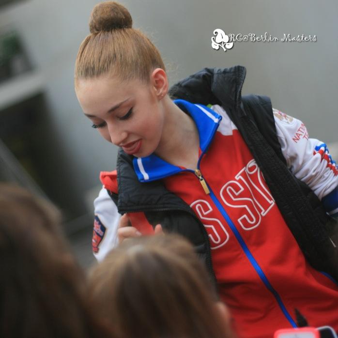 Maria Titova-Berlin Masters 2014-131