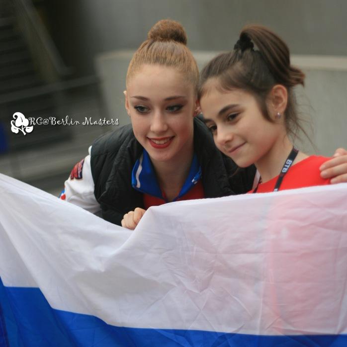 Maria Titova-Berlin Masters 2014-134