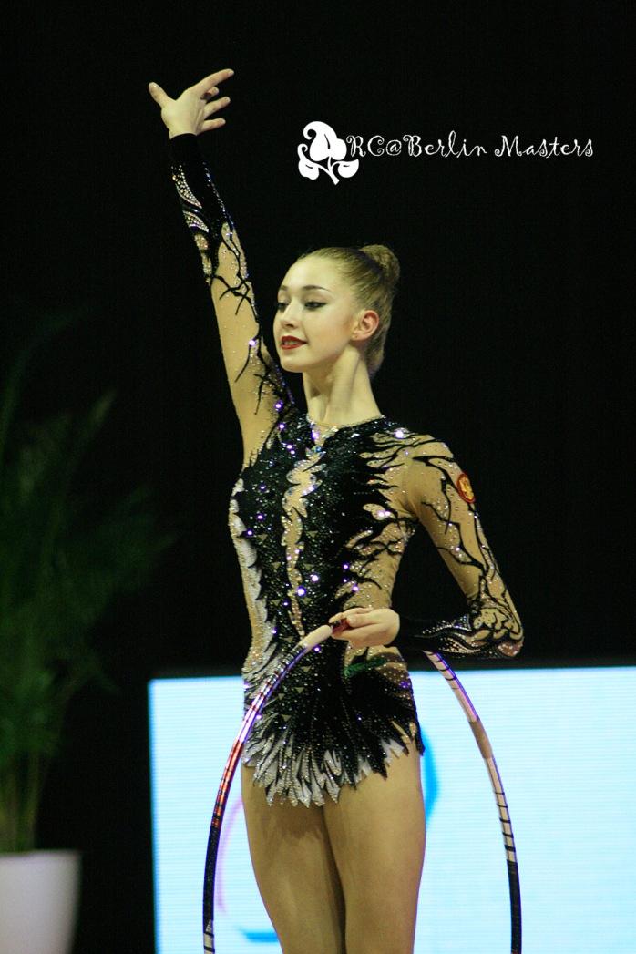 Maria Titova-Berlin Masters 2014-135