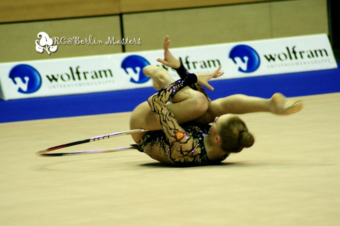 Maria Titova-Berlin Masters 2014-136