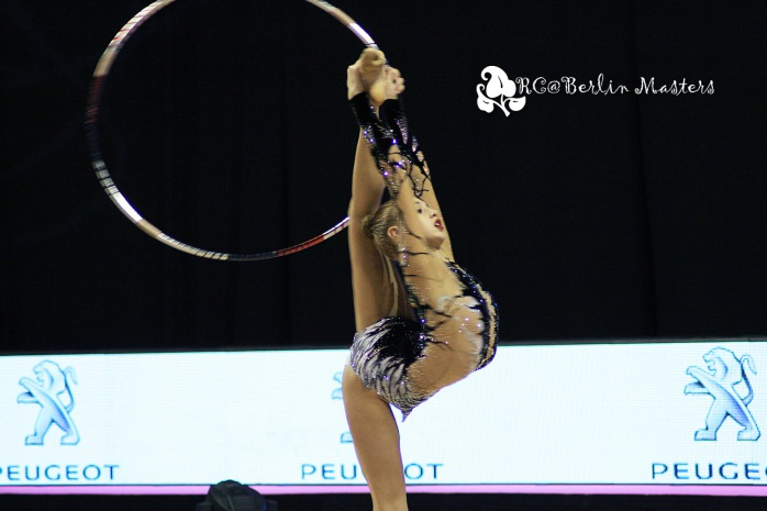 Maria Titova-Berlin Masters 2014-137