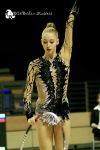 Maria Titova-Berlin Masters2014-138