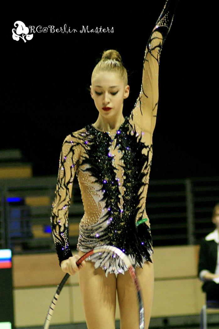 Maria Titova-Berlin Masters 2014-138