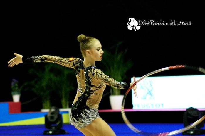Maria Titova-Berlin Masters 2014-139