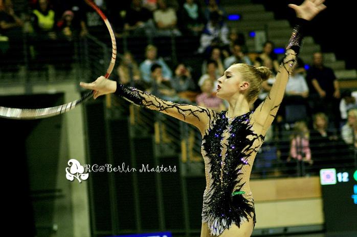 Maria Titova-Berlin Masters 2014-140