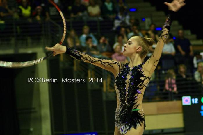 Maria Titova-Berlin Masters 2014-14