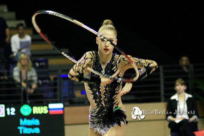 Maria Titova-Berlin Masters 2014-141
