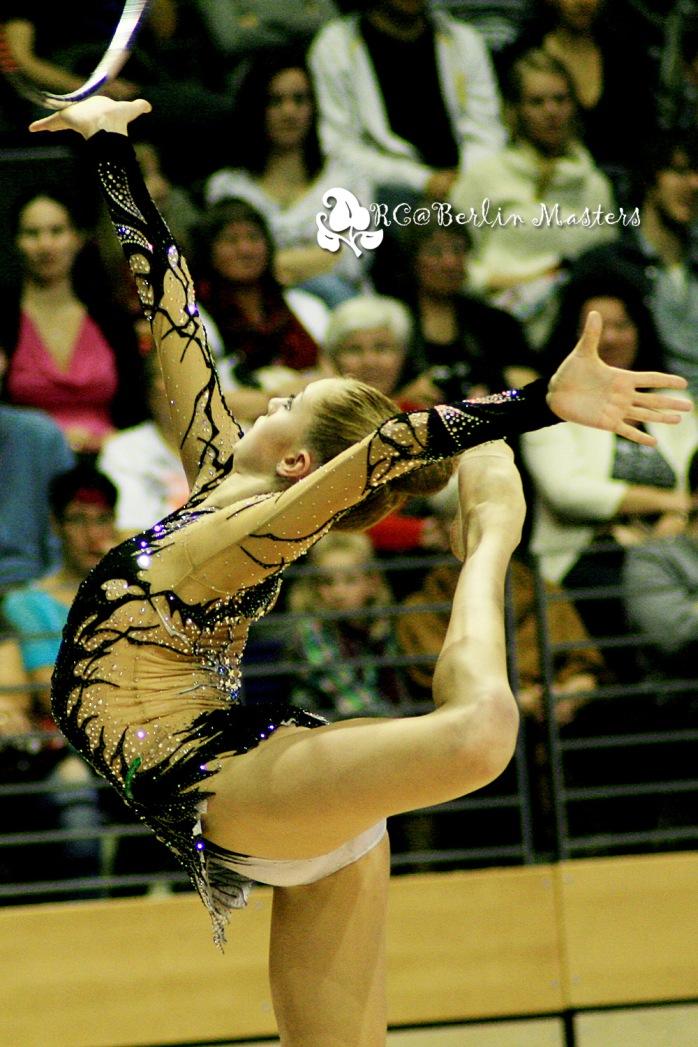 Maria Titova-Berlin Masters 2014-142