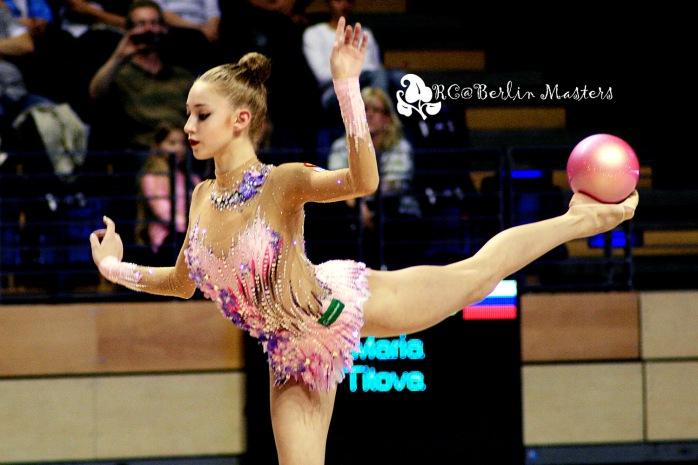 Maria Titova-Berlin Masters 2014-144