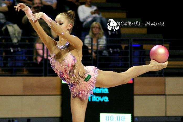 Maria Titova-Berlin Masters 2014-146
