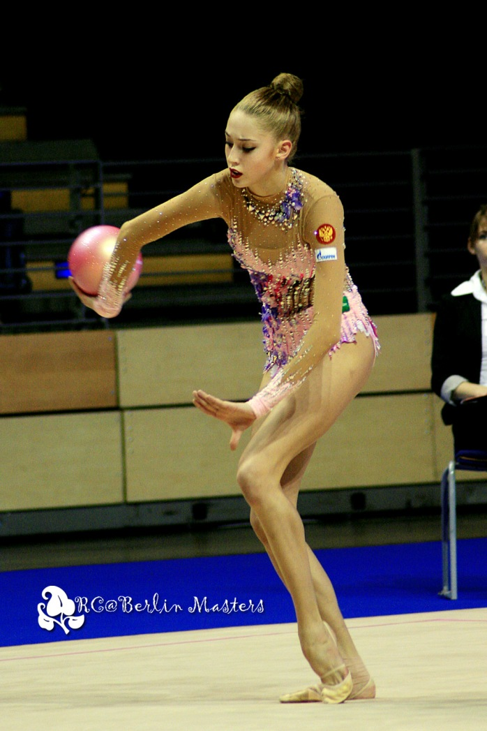 Maria Titova-Berlin Masters 2014-147