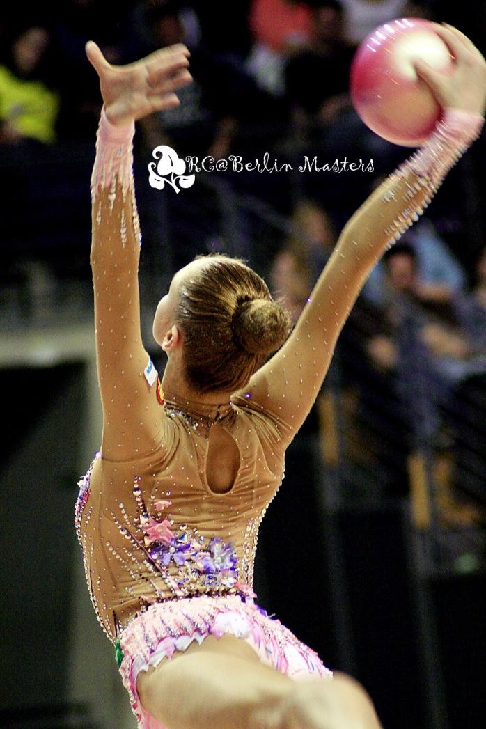 Maria Titova-Berlin Masters 2014-148