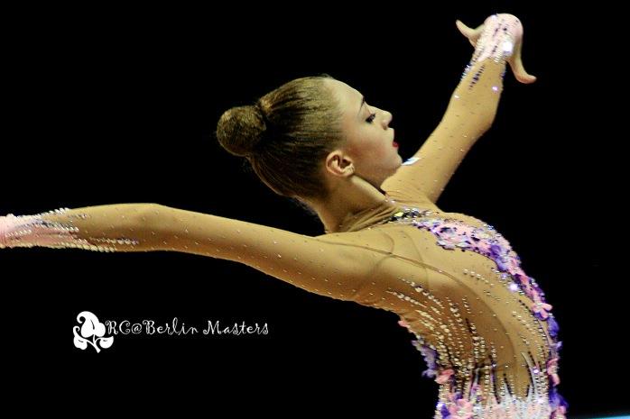 Maria Titova-Berlin Masters 2014-150