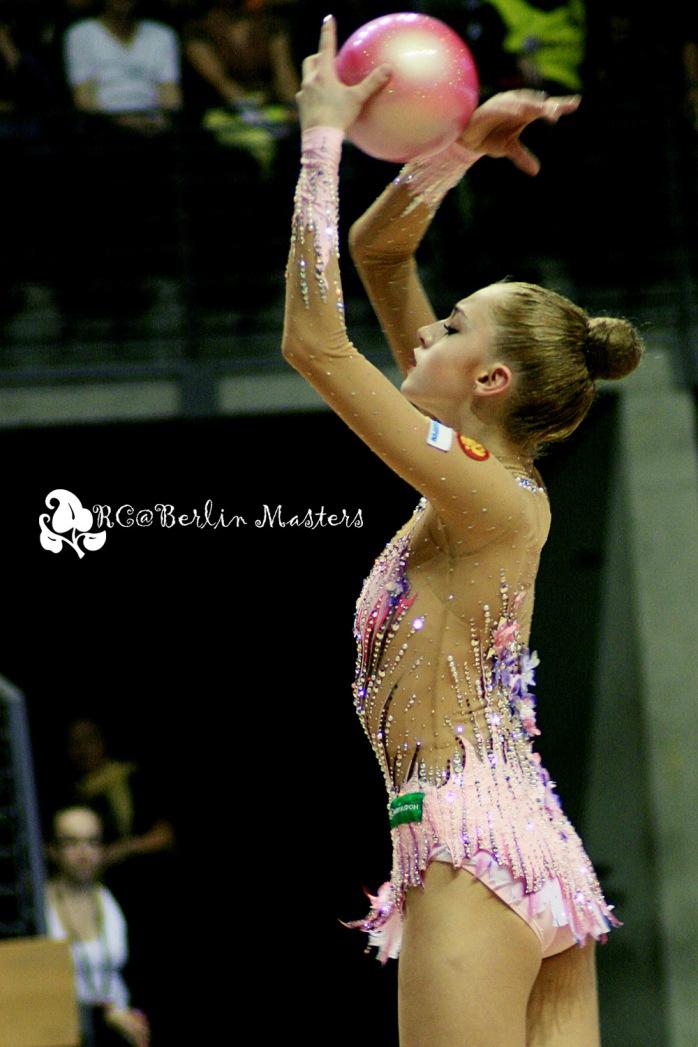 Maria Titova-Berlin Masters 2014-152