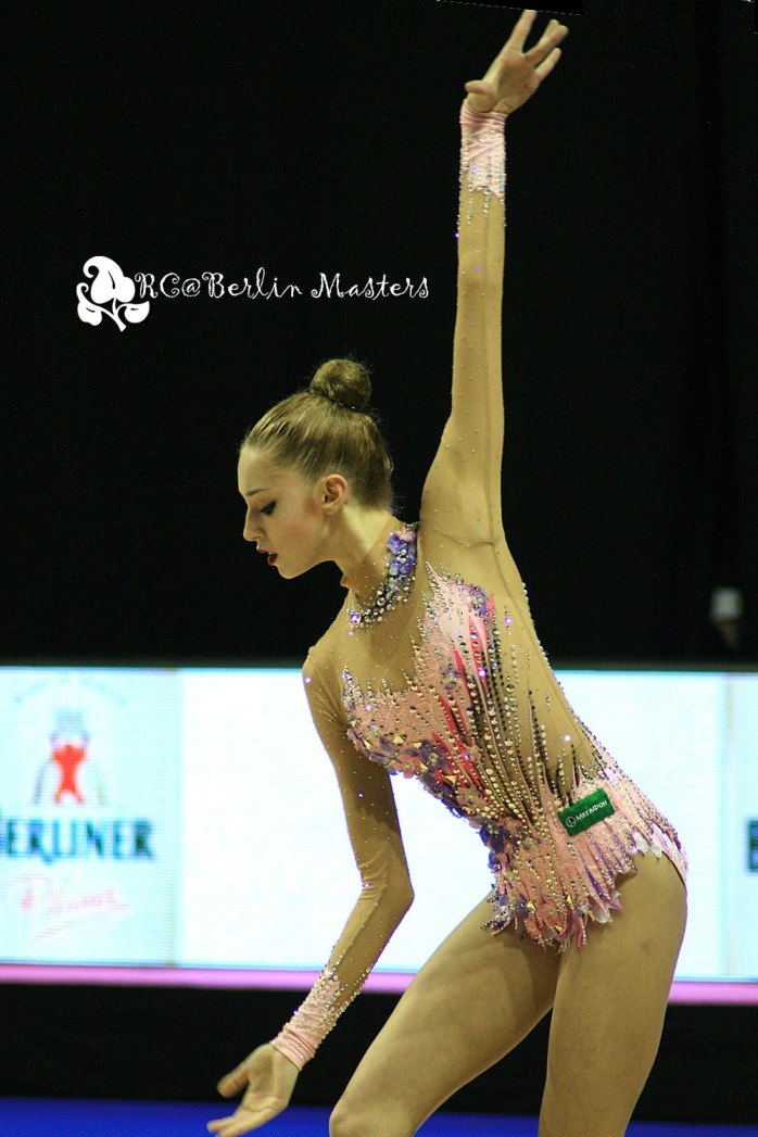 Maria Titova-Berlin Masters 2014-153