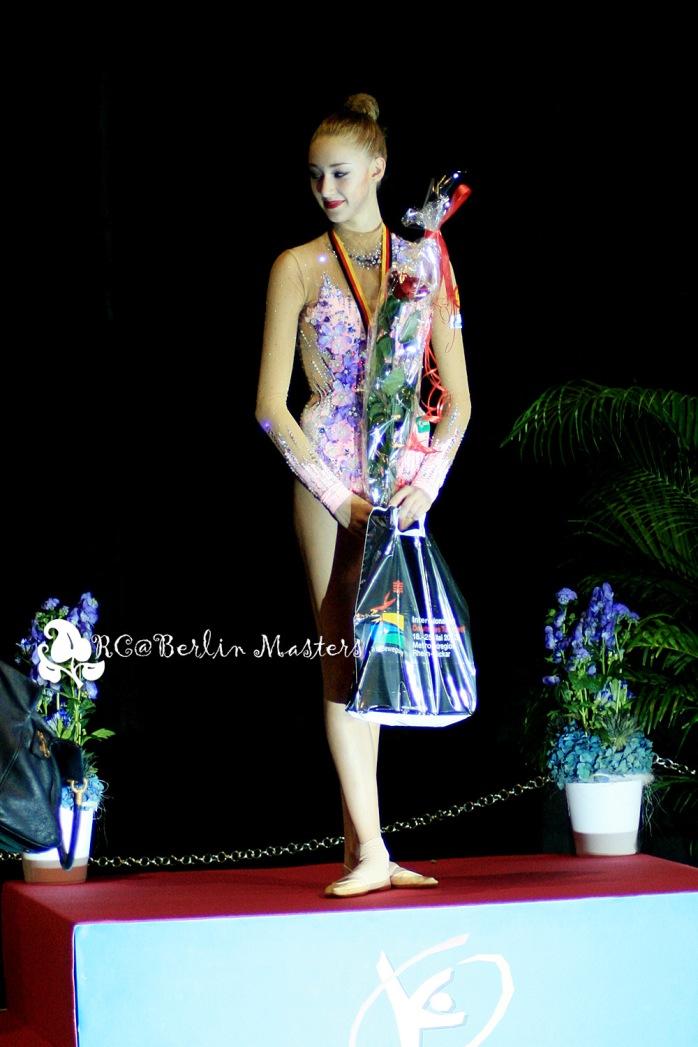 Maria Titova-Berlin Masters 2014-155