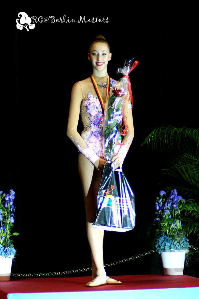 Maria Titova-Berlin Masters 2014-156