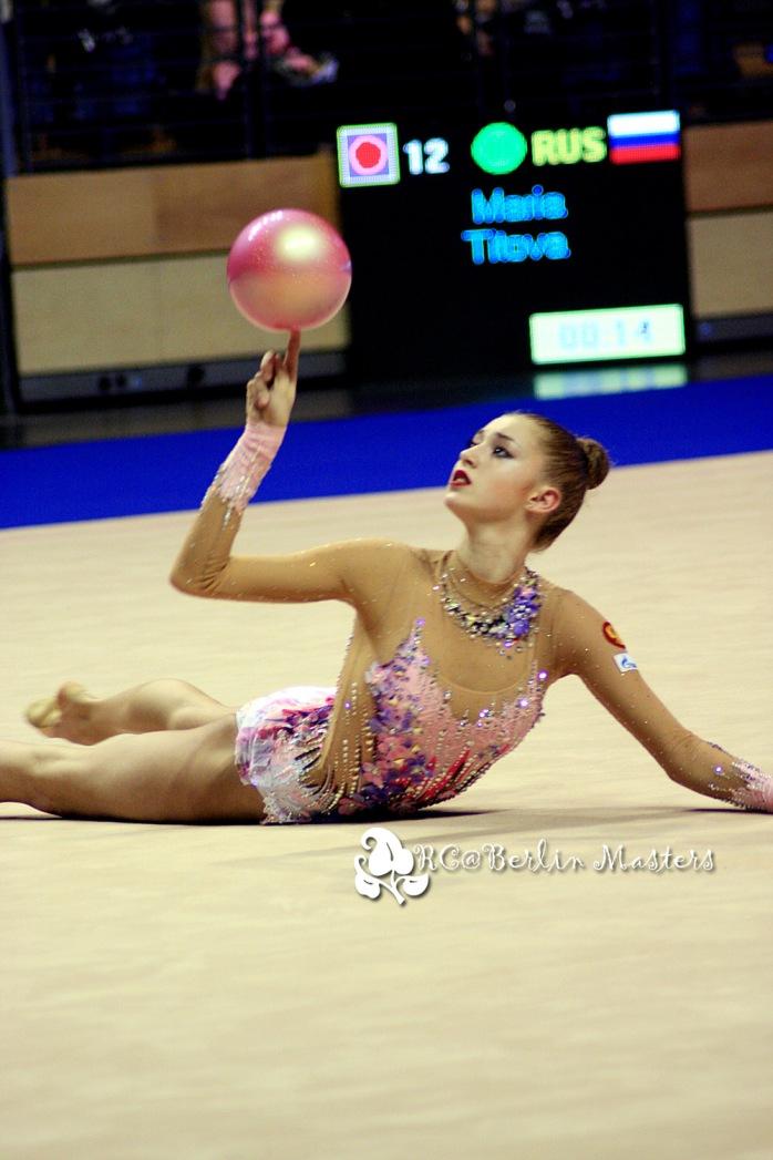 Maria Titova-Berlin Masters 2014-158